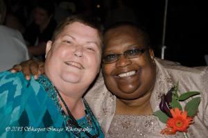 Beverly has Non-Alchoholic Liver Disease!