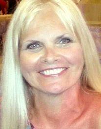 Brenda has Hepatocellular Carcinoma