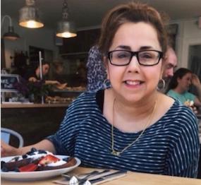 NY Woman Needs Living Kidney Donor