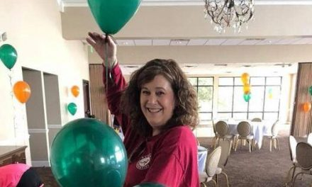 Missy from florida needs a living kidney donor!